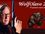 WolfOlavo 2