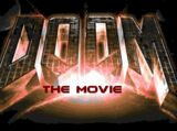 Doom: The Movie
