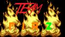 TeamFir2 Png