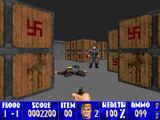 Die, Himmler, Die!