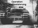 Operation: Weltmeisterung