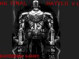 Final Battle, The
