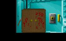 Creep3d 01