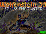 37 ½ Encounter