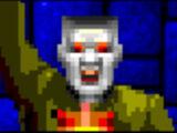 Mutant's Lair (MacWolf)