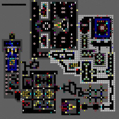 UltimateChallenge 0018 Layer 3