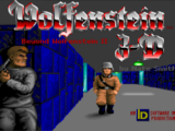 Beyond Wolfenstein 2