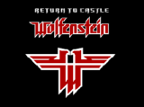 Return to Castle Wolfenstein 3D