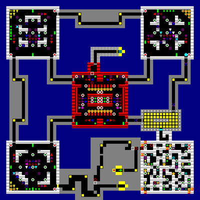 ReturnToDanger 0009 Layer 12