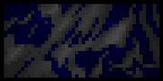 EpisodeIcons 0001 Layer 5