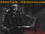 Operation: Heimzahlung