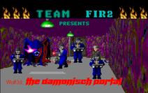 TeamFir2Presents