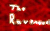 The Ravenous Title