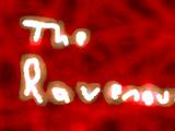 Ravenous, The