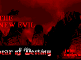 New Evil, The