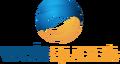 Webquest-logo.png