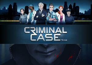 Criminal-case-review1