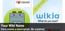 Yourwiki