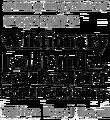 Wiktionary-logo-en.png