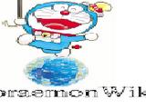 XX-Doraemon Wiki