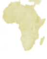 Chat-Africa.png