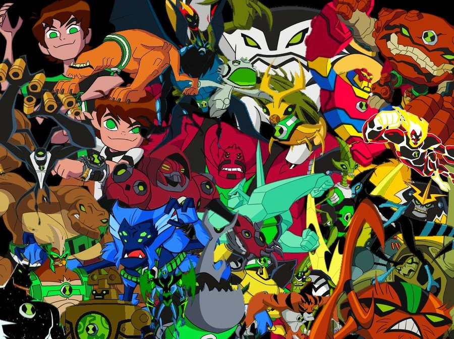 Image ben 10 omniverse wallpaper by butters101 d5jfeoxg ben 10 omniverse wallpaper by butters101 d5jfeoxg voltagebd Choice Image