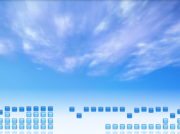 Windows Media Player 10 Energy Bliss