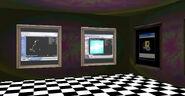 3D Alchemy (WM Museum)