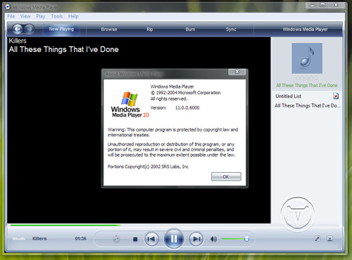 Method 2. Sync Music from Windows Media Player to iPhone with iTunes