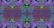 3D Alchemy (Kaleidoscope)