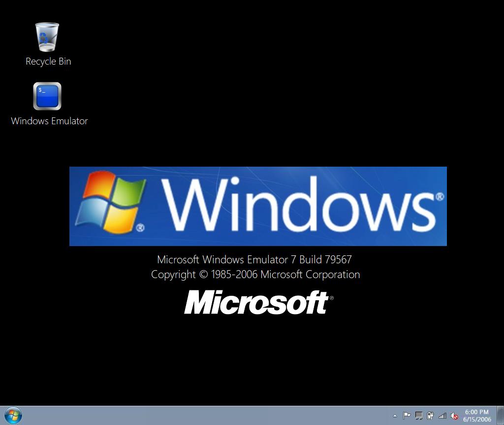 latest windows os for desktop