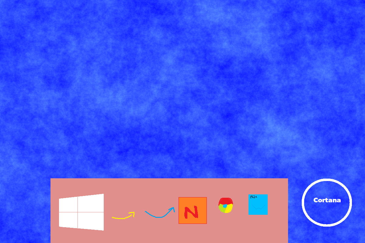 Windows Wiki 2021