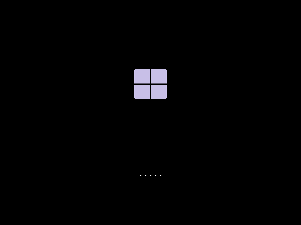 Windows 2100∞ | Windows Never Released Wikia | FANDOM powered by Wikia