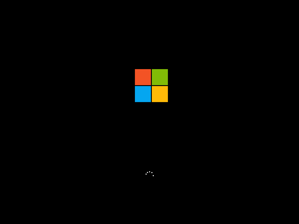 Windows infinity windows never released wikia fandom powered by windows infinity windows never released wikia fandom powered by wikia buycottarizona Image collections