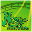 Hollyinfo