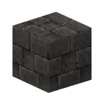 Extruded Bricks 1