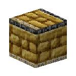 Inlaid Brick 1
