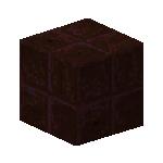 Nether Brick 1