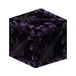 Obsidian 11