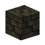 Dark Bricks 1