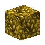 Glow Stone 1