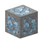 Diamond Ore