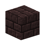 Big Bricks1