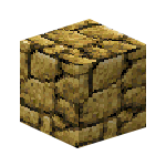 Paving Sandstone 1
