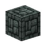 Stone Tile 1