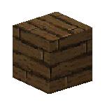 Wooden Planks Pine 1