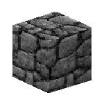 Paving Stone 1