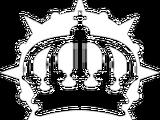 Ласомбра (Камарилья)