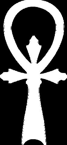 LogoSectCamarilla