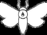 Маэгхары